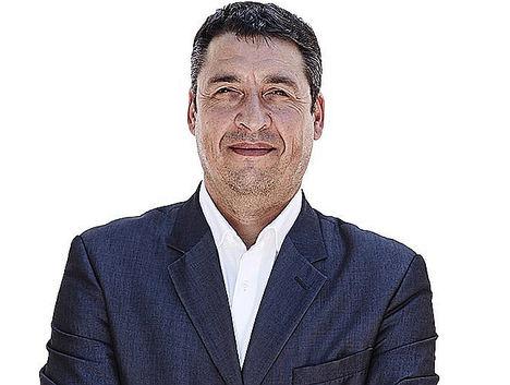 Josep Rodríguez.