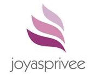 Joyasprivee, tienda online mayorista de joyería infantil
