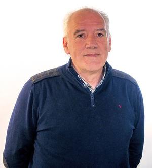 Juan Antonio Cabrero, Anpier.