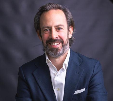 Juan Pedro Pérez Cózar se incorpora a Evercore como director general senior y responsable de Evercore Iberia