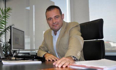 Juan Vilar es nombrado vicepresidente y miembro ejecutivo de los consejos de administración de GEA Iberia