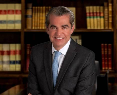 Anulados unos swaps del Santander colocados a un grupo de empresas