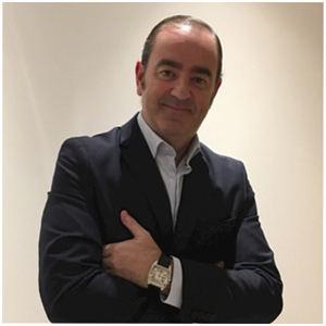 Juanjo Fernández, Liberto Group.