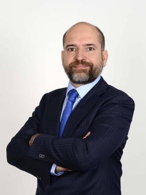 Juan Ángel Manso