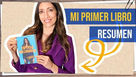 """Judit Català """"Expert@ Millonari@"""""""