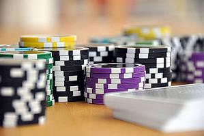 Juegos gratis de los casinos online