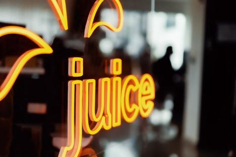 Juice Technology AG anuncia la creación de Juice Americas Inc.