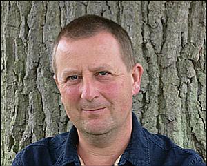 Julian Baggini.
