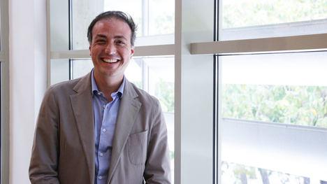 KultureTeam, la solución capaz de medir la felicidad en las empresas