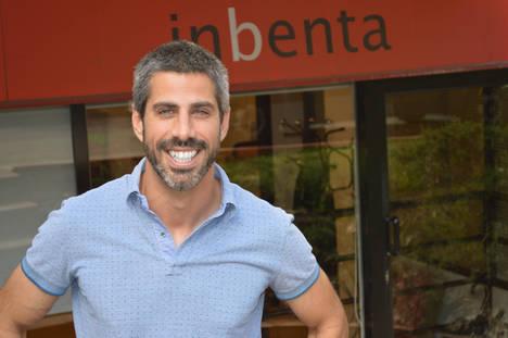 Julio Prada, Inbenta.