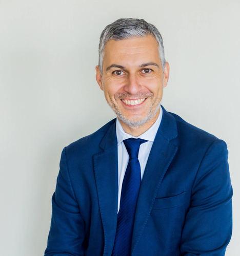 Merck nombra a Julio Varela y Alejandro Expósito directores de Fertilidad y Endocrinología y de Operaciones Comerciales en España