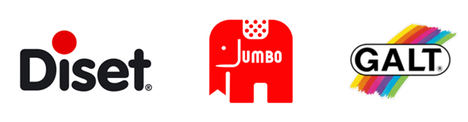 JumboDiset Group adquiere la compañía británica JamesGalt & Co LTD