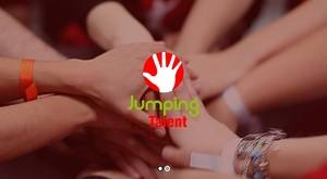 1.700 candidatos de toda España aspiran a ser uno de los 96 finalistas de Jumping Talent