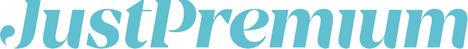GumGum acelera su expansión mundial con la adquisición de JustPremium