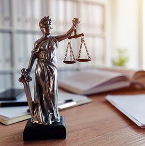 El Ministerio de Justicia del Estado de Baviera elige a CGI para impulsar la digitalización y la innovación