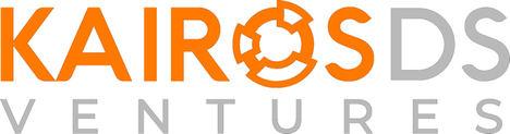 El Grupo KAIRÓS pone en marcha KAIRÓS Ventures, su nueva unidad de Corporate Venturing