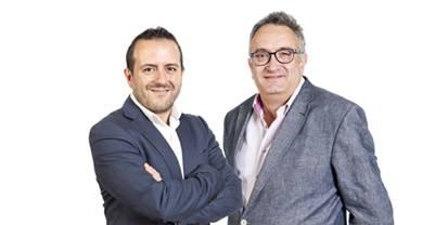 La tecnológica española Keyandcloud comienza a operar en Costa Rica y Uruguay