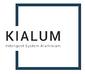 Grupo Almansa lanza Kialum para revolucionar el mundo del aluminio