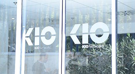 KIO Networks España y NetApp, una alianza que asegura la integridad de los datos en la nube