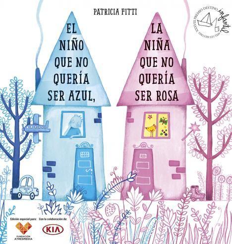 Kia celebra el Día del Libro