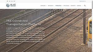 Ikusi elige a Klas Telecom como proveedor para el proyecto de reacondicionamiento del wifi en los trenes de pasajeros de Renfe en España