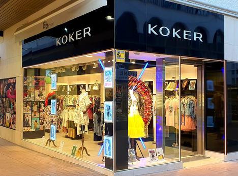 La firma KOKER mantiene una actitud positiva y destaca las ventajas que ha traído esta crisis