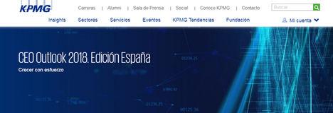 La inversión extranjera en España se dispara en el primer semestre