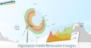 Kaiserwetter entre las Innovative Climate Finance Tool del año elegidas por Naciones Unidas