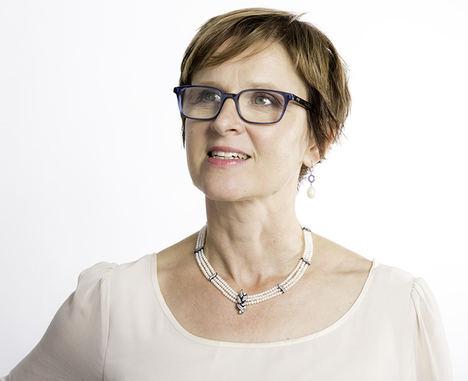 El Consejo de Administración de Cellnex incorpora a Kate Holgate como Consejera Independiente