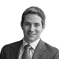 Kevin Murphy, Fund Manager, Equity Value de Schroders.