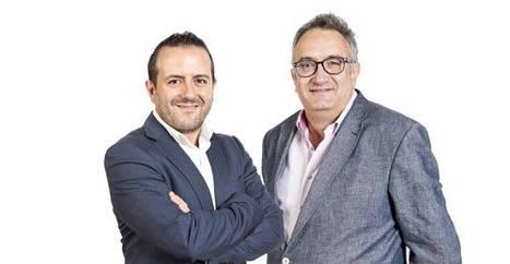 KeyANDCloud, programa de facturación online para asesorías, trabaja ya con más de 100 despachos en España