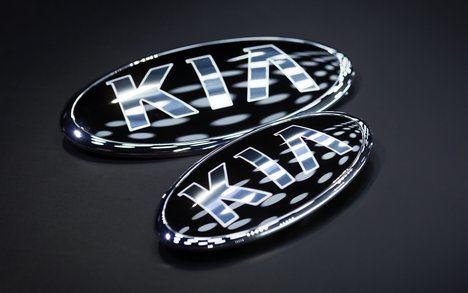 Kia Motors Iberia, segunda marca más vendida a particulares en junio