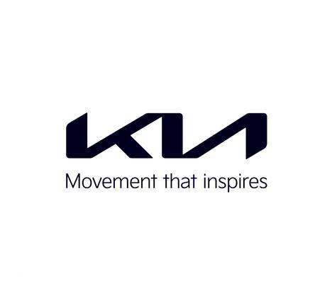 Kia anuncia sus ventas Mundiales de mayo