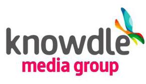 KMG confía a la consultora estratégica Abegglen & Crawford su expansión internacional