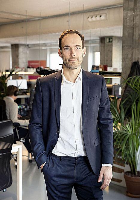 Nace Prestalo, la plataforma en la que los bancos luchan por los usuarios