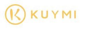 Kuymi, tienda de cosmética natural, analiza los ingredientes de los productos estrella de Alice Beautyland