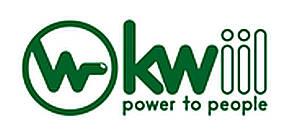 La portuguesa Energía Simple invierte 150.000 euros en la startup española Kwiil