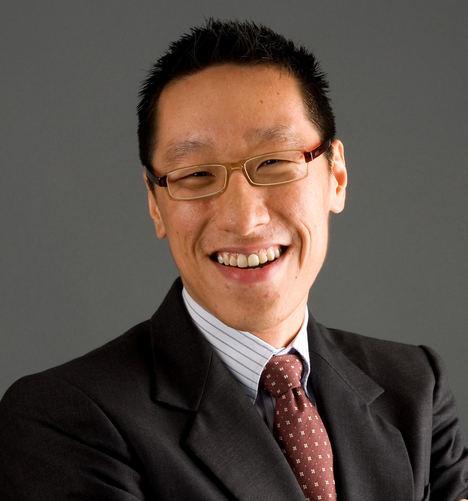 Kwok Chern-Yeh, Deputy Head of Equities de Asia Pacific de Aberdeen Standard Investments.