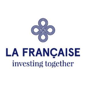 La Française anuncia el cierre de la adquisición del Grupo Veritas
