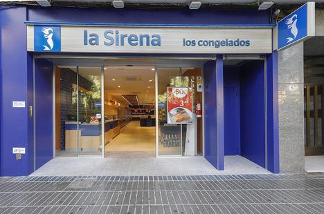 José Elías, a través de EXCELSIOR TIMES, nuevo socio de La Sirena para impulsar su crecimiento y expansión