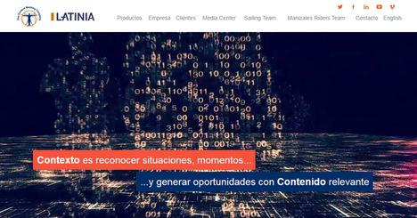 La Banca Ecuatoriana, líder en servicios móviles, redes sociales y chatbots en Latinoamérica