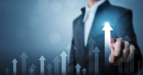 LEM Loan e-Market, proyecto pionero en Europa que facilita el acceso del pequeño inversor al mercado de deuda inmobiliaria