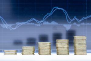 LEM Loan eMarket se convierte en la primera empresa en tiquetizar posiciones de deuda inmobiliaria utilizando tecnología blockchain