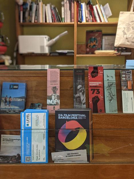 Level, junto con la librería de viajes Altaïr, lanza una selección de libros inspirada en sus destinos