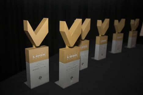 Elegidos los finalistas de la IV edición de los Premios Salón Look, organizados por Salón Look Madrid