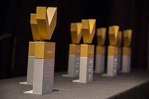 La VII edición de los Premios Salón Look ya tiene finalistas