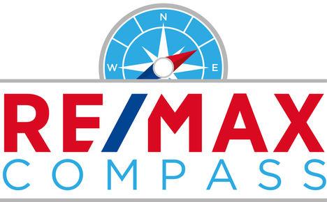 Escuela Remax España lanza el nuevo programa formativo internacional Remax Compass