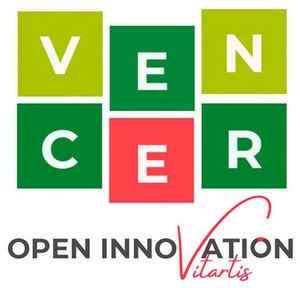 Vitartis pide a emprendedores y 'startup' que aporten soluciones a retos tecnológicos de las industrias alimentarias, en su primer Open Innovation