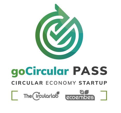 TheCircularLab crea el primer sello para reconocer el trabajo de los mejores emprendedores en economía circular