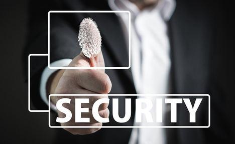 El enfoque compliance se instala en el tratamiento de datos de las empresas